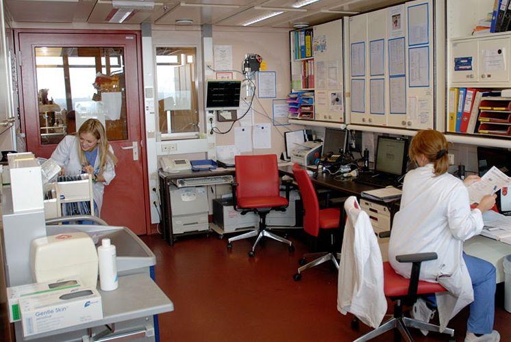 O. - Georg Stingl - Medizinische Universität Wien - Prof. Stingl