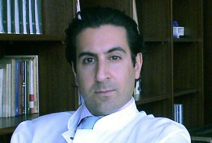 Prof. - Amir Samii - International Neuroscience Institute® (INI) Hannover GmbH - Experte