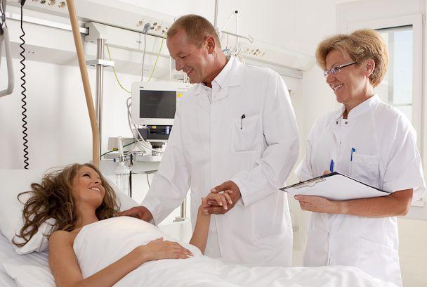 Schwarzl Klinik - Schwarzl Klinik