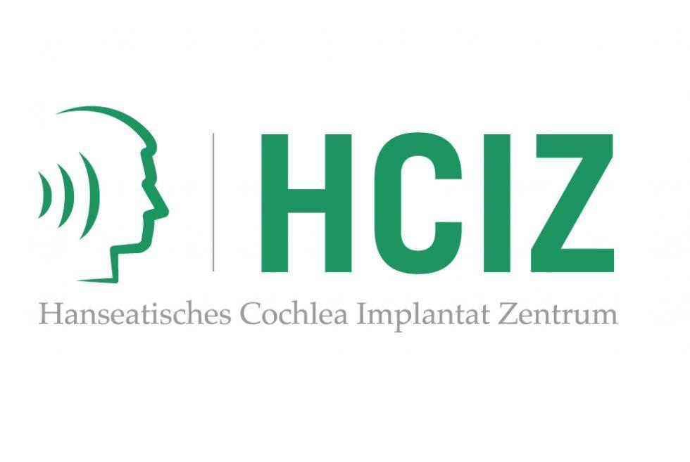 Dr. - Christoph Külkens - Asklepios Klinik Nord - Heidberg