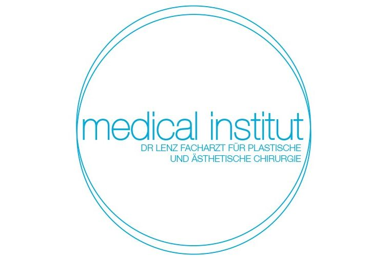 Dr. - Christian Lenz - Medical Institut