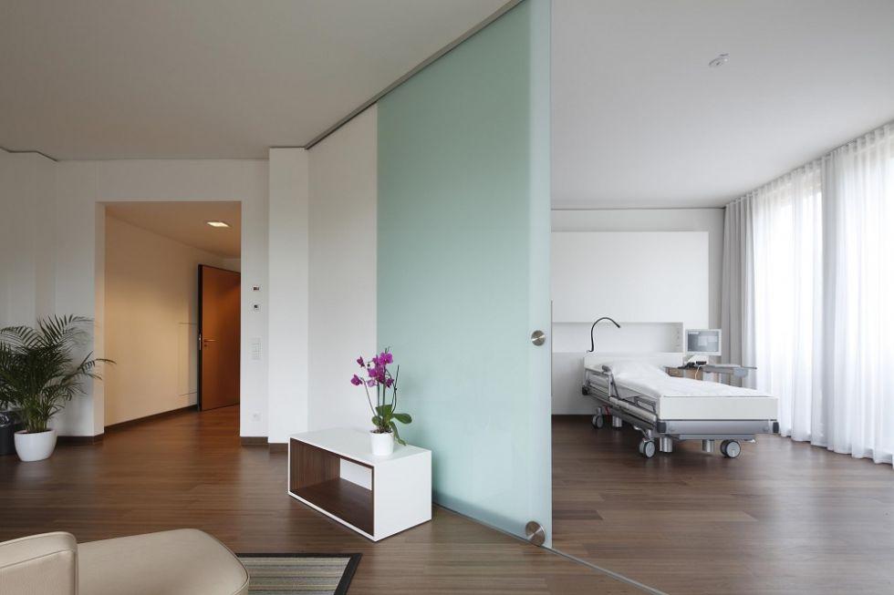 Dr. - Amadeus Hornemann - ETHIANUM Klinik Heidelberg