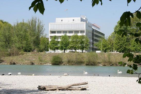Priv.-Doz. - Stephan Lorenz - Chirurgisches Klinikum München Süd GmbH & Co. KG