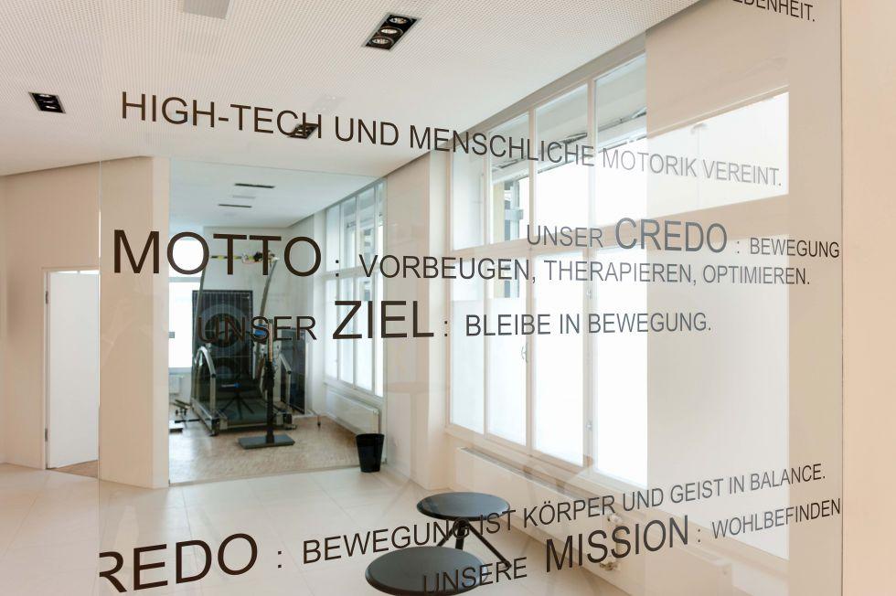 Dr. - Ulrich Lanz, IOC Dip Sp Phy - MZA - Medizinzentrum