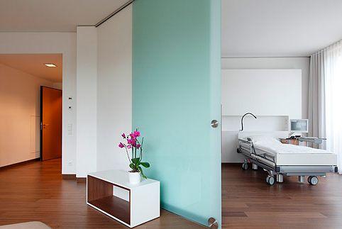 Prof. Dr. med. Zeifang und Dr. med. Lehmann ETHIANUM Klinik Heidelberg - ETHIANUM Klinik Heidelberg