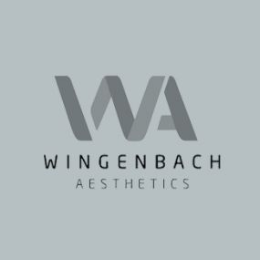 Dr. - Oliver Wingenbach  - Wingenbach Aesthetics
