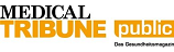 Medical Tribune public Logo