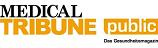Medical Tribune public Logo