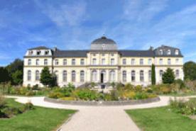 Fachärzte und medizinische Spezialisten in Bonn