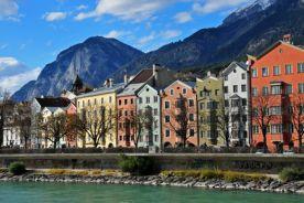 Fachärzte und medizinische Spezialisten in Innsbruck