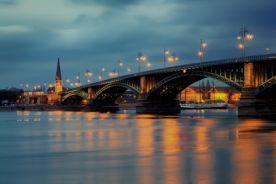 Fachärzte und medizinische Spezialisten in Mainz