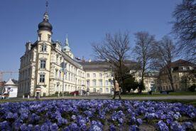 Fachärzte und medizinische Spezialisten in Oldenburg