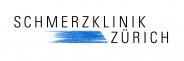 Schmerzklinik Zürich - Schmerzmedizin - Zürich