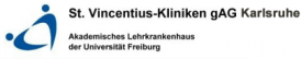 St.-Vincentius-Kliniken gAG - Thoraxchirurgie - Karlsruhe
