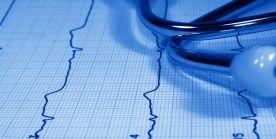 Prävention, Vorsorge und Diagnostik