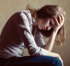 Schmerztherapie bei chronischen Schmerzen