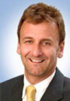 Dr. - Armin Helmbrecht - Wirbelsäulenchirurgie - München