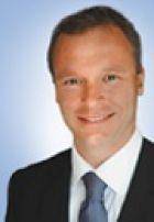 Christian Schultz - Wirbelsäulenchirurgie - München