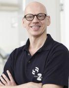 Dr. - Robert Schneider M.Sc., M.Sc. - Oralchirurgie & Implantologie - Neuler