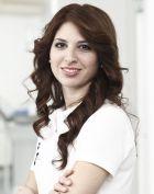 Angeliki Zelka - Oralchirurgie & Implantologie - Neuler