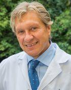 Univ.-Prof. Dr. med.  Wilfried Feichtinger