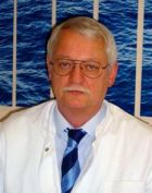 Univ.-Prof. Dr. med.  Hubertus Riedmiller