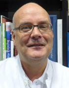 Dr. - Heinrich Niemann - Gefässchirurgie - Rheine