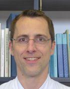 Dr. - Ralf Schröter - Gefässchirurgie - Rheine