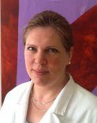 Sabine Stüting - Gefässchirurgie - Rheine
