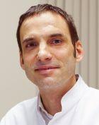 Dr. - Adrian Staab - Strahlentherapie | Radioonkologie - Freiburg