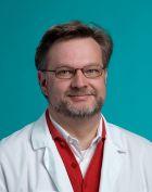 Dr. - Peter Messer - Strahlentherapie | Radioonkologie - Bern