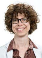 Dr. - Evelyn Herrmann - Strahlentherapie | Radioonkologie - Bern