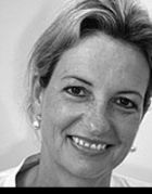 Dr. - Ulrike Mager - Angiologie - München