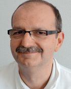 Steffen Jährig - Thoraxchirurgie - Treuenbrietzen