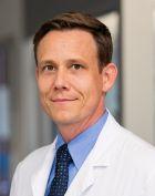Prof. Dr. med.  Jan Gralla