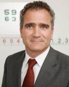 Dr. - Frank Sachers - Augenheilkunde - Basel