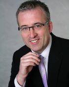 Prof. - Hardy Schumacher - Gefäßchirurgie - Zürich