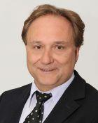 Prof. - Marco Domenico Caversaccio - Hals-, Nasen- und Ohrenheilkunde (HNO) - Bern