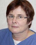 I.  Schmelzer  - Gefässchirurgie - Westerstede
