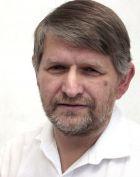 Dr. - R.  Zinn - Gefässchirurgie - Westerstede
