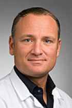 Dr. - François Saucy - Gefässchirurgie - Lausanne