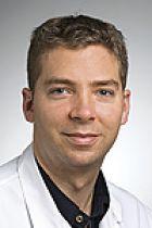 Dr. - Sébastien Déglise - Gefässchirurgie - Lausanne