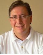 Prof. Dr.  Peter Borsay