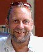 Dr. - Jürgen Weber Branca - Oralchirurgie & Implantologie - Bern