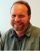 Dr. - Jean-Marc Nuoffer -  -