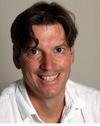 Prof. Dr. med.  Klaus Herrlinger