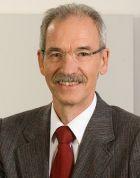 Dr. - Ulrich Meergans - Endoprothetik - Geestland