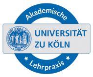 Akademische Lehrpraxis Universität zu Köln