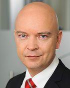 Prof. -  Udo Janssen -  -