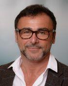 Michael Ehnert - Sportmedizin - Hamburg